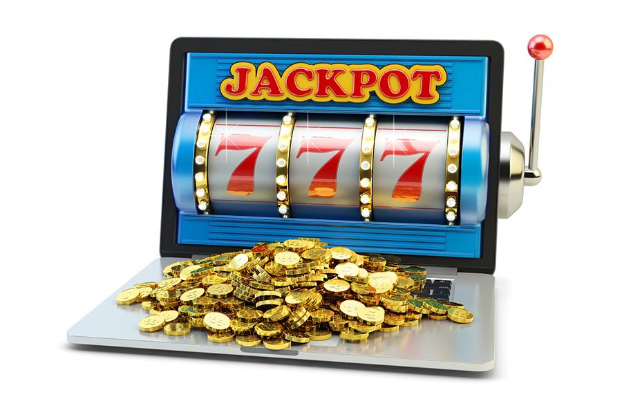 Casinobonus | Alltid De Största Casinobonusarna För År 2017!