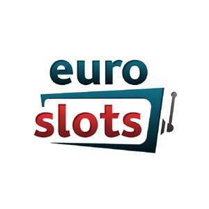 euroslots-casino-logo
