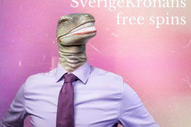 sverigekronans free spins